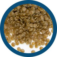 granulato-ambra